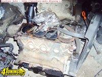 Dezmembrari renault kangoo 1 9 d an 1998 bloc motor dezmembrari piese