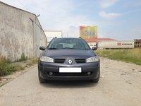 Dezmembrari Renault Megane 1.5 DCI 2005