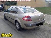 Dezmembrari Renault Megane 2 1 6 16v 2003 2008