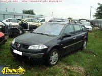 Dezmembrari Renault Megane 2 1.9dci euro 3 euro 4 2003 - 2008
