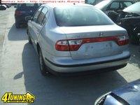 Dezmembrari Seat Toledo Seat Toledo 1 6 8v 2000 1595cmc 74kw 101 cp tip motor AKL