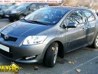 Dezmembrari Toyota Auris 2006 2012 1 4i CTdez