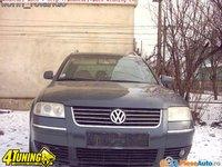 Dezmembrari VW Passat 1998 2005 VW Golf 4 1998 2005 Opel Astra G 1998 2008 Opel Astra F 1994 Opel Vectra B 1997 Bmw 318i 1994 Volvo 850 1997