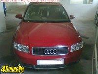 Dezmembrari VW Passat 1998 2005 VW Golf 4 1998 2005 Audi A4 2002 2006 motorizari diesel benzina Mercedes A classe 170CDI 2004