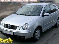 Dezmembrari VW Polo 1 4 TDI PD 2002 2009 Typ 9N CTdez