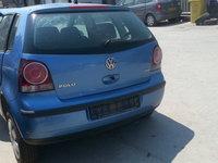 Dezmembrari VW Polo 9N (2005- 2009) 1.4D TDI PD   CTdez