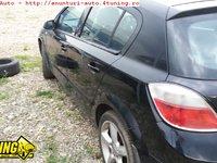 Dezmembrarm piese pentru Opel Astra H 1 8 Benzina