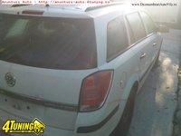 Dezmembraz Opel Astra H 2005 1 7 cdti