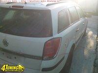 Dezmembrea Opel Astra H 2005 1 7