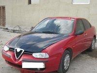 Dezmembrez Alfa Romeo 156 din  1998, 2.4d,