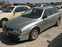 Dezmembrez Alfa Romeo 156 din 2000,  2.5b