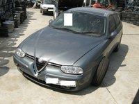 Dezmembrez Alfa Romeo 156 din  2002, 2.0b