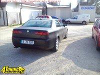 DEZMEMBREZ ALFA ROMEO 166 2 5 V6