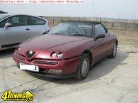 Dezmembrez Alfa Romeo Spider din 1997 2 0b