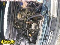 Dezmembrez Audi 80 B3