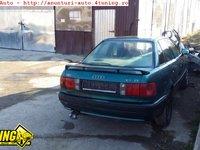 Dezmembrez Audi 80 b4 1 9 td 1994 diesel