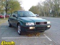 Dezmembrez Audi 80 B4 1993 diesel