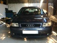 Dezmembrez Audi A3 an 2001