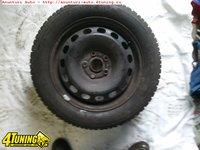 Dezmembrez Audi A4, 1.9 tdi, 2 5 tdi V6 , 2002, 2003, 2004, berlina, avant, break