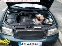 Dezmembrez Audi A4 B5 1 8 20V Turbo