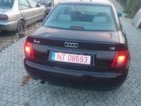 Dezmembrez Audi A4 B5 1.8 Benzina