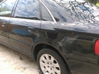 Dezmembrez Audi A4 B5 1 9 TDI 116 CP AJM Facelift An 2000