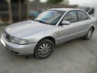 Dezmembrez Audi A4 (B5) 1998  1.8i,