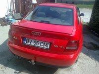 Dezmembrez Audi A4 B5 Facelift (B5.5 1999-2001) Volan Stanga