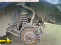 Dezmembrez Audi A4 B5 si Vw Passat 1 8 Turbo 2.5 QUATTRO