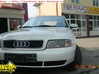 DEZMEMBREZ AUDI A4 B5 SI VW PASSAT( 95- 01 )1 9 TDI 2.5 TDI 1 8 BENZINA 1 6 BENZINA 2.6 v6 benzina