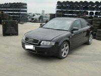 Dezmembrez Audi A4 din 2003, 1.8b,