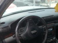 Dezmembrez Audi A4 Quattro, Typ 8D  an fab. 1998, 2.5 TDI