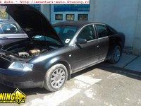 Dezmembrez Audi A6 1997 2005 1 8 t