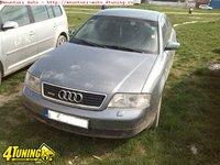 Dezmembrez Audi A6 2 5 Quattro 1999