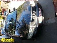 Dezmembrez Audi A6 2 5 tdi V6 1 9 tdi 1998 1999 2000 2001 2002 2003 2004 berlina break