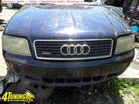 Dezmembrez Audi A6 2 5tdi 180cp quattro