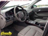 Dezmembrez Audi A6 4F 2004 2011 orice motorizare