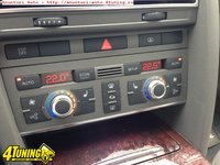 Dezmembrez Audi A6 4f c6 2004 2005 2006 2007 2008 2009 Dezmembrari audi a6