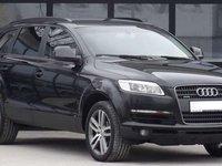 Dezmembrez Audi Q7 3.0TDI 2007-2014