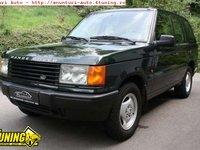 Dezmembrez auto Jeep 4x4 Range Rover II Diesel 1997