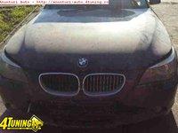 Dezmembrez BMW 525D E60 2006 177cp