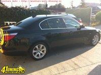 DEZMEMBREZ BMW 530D 525D 520D/ VOLAN BMW M5 Si AIRBAG/NAVIGATII PROFESIONALE BMW E60