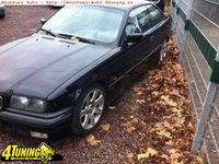 Dezmembrez bmw e36 318is coupe an 1996