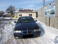 Dezmembrez BMW E36 318ti 1.8 M42 B18