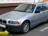 Dezmembrez BMW E36 Seria 3 1990