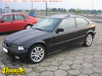 Dezmembrez BMW E36 Seria3 1990 1997