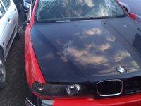Dezmembrez BMW E39 1996 2003