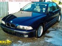 Dezmembrez BMW E39 523i M52 si M54