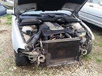 Dezmembrez bmw e39,530d,automat,DEZMEMBRARI BMW E39,diesel si benzina