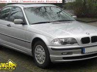 Dezmembrez BMW E46 2000-2005 318i 318d 320i 320d 323i 325i 328i 330i 330d 330xi 330xd